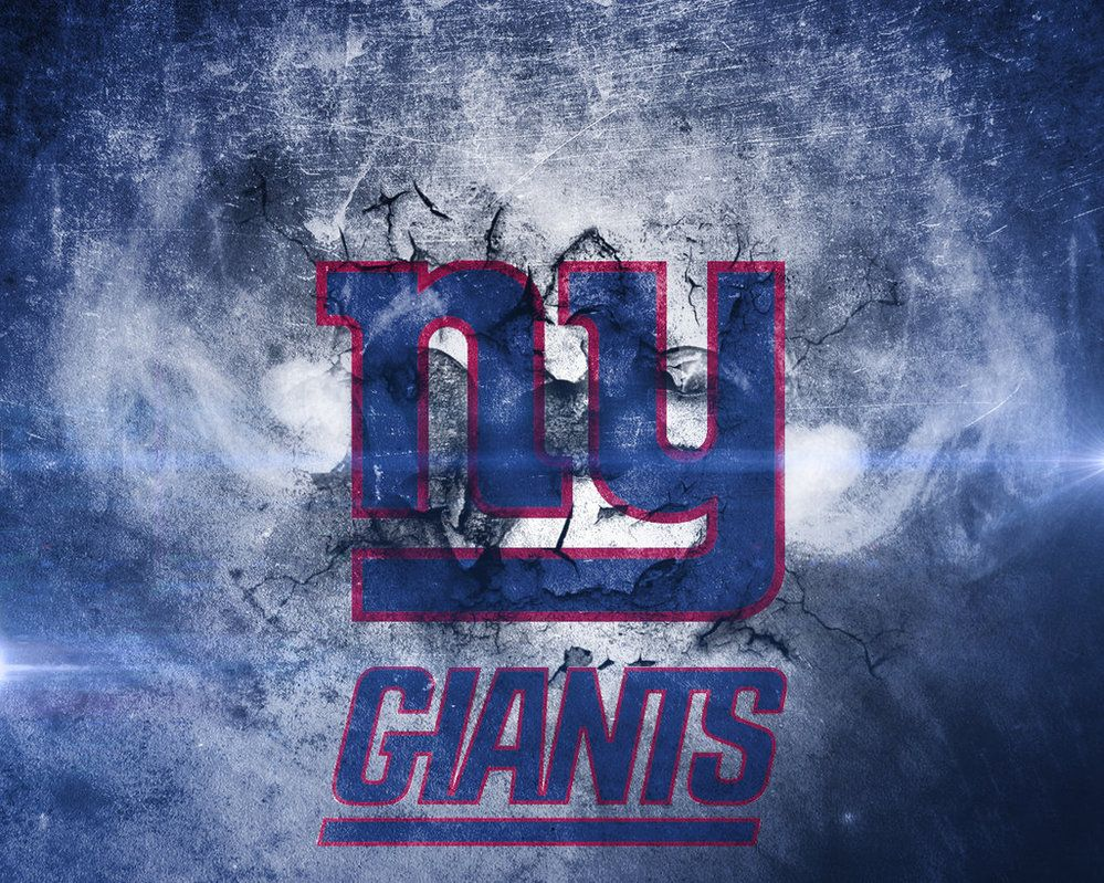 New York Giants Wallpaper 4168454 | Ideas for the House ...