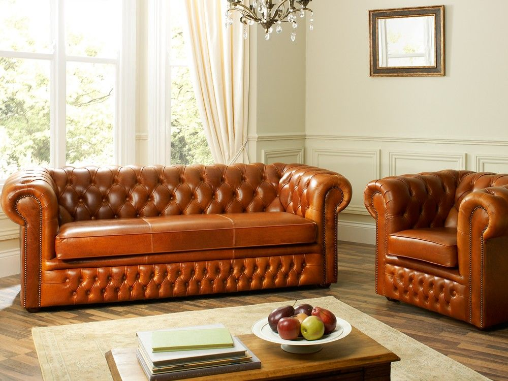 the chesterfield company is uks leading it manufacture on order two seater and. Interior Design Ideas. Home Design Ideas