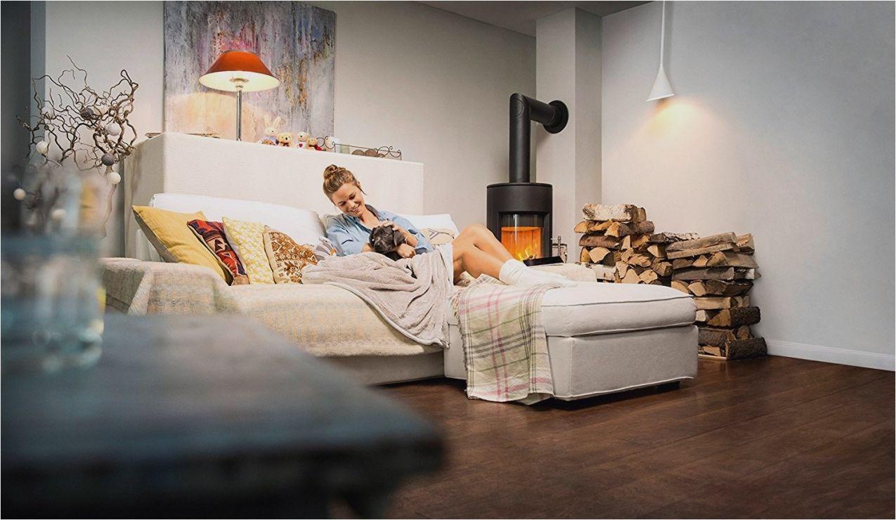 28 Tapis De Salon Amazon 2020 Kit Homes Led Bulb Home Decor