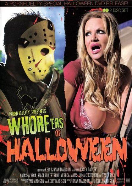 xxx movie whore