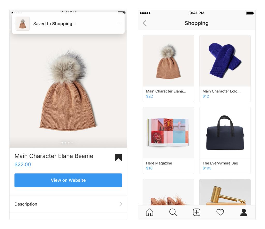 Pin By Sebastien Mugnier On منتديات الموبايل Instagram Shopping Instagram Shop