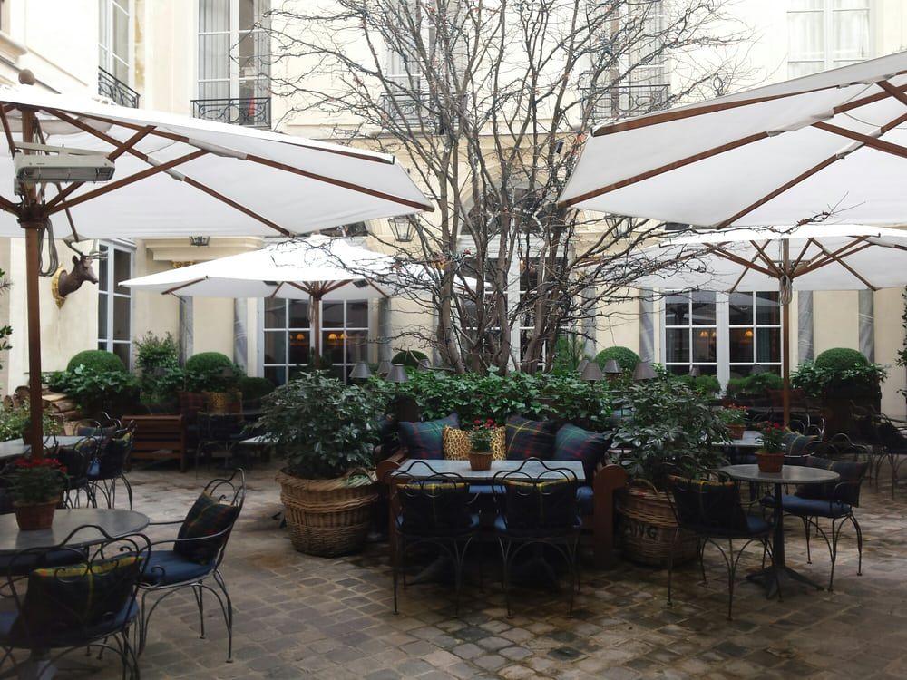 Garden seating Yelp Garden seating, Outdoor decor