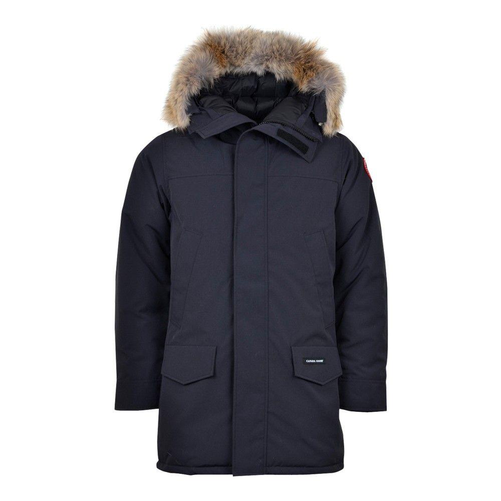 canada goose jackets zurich