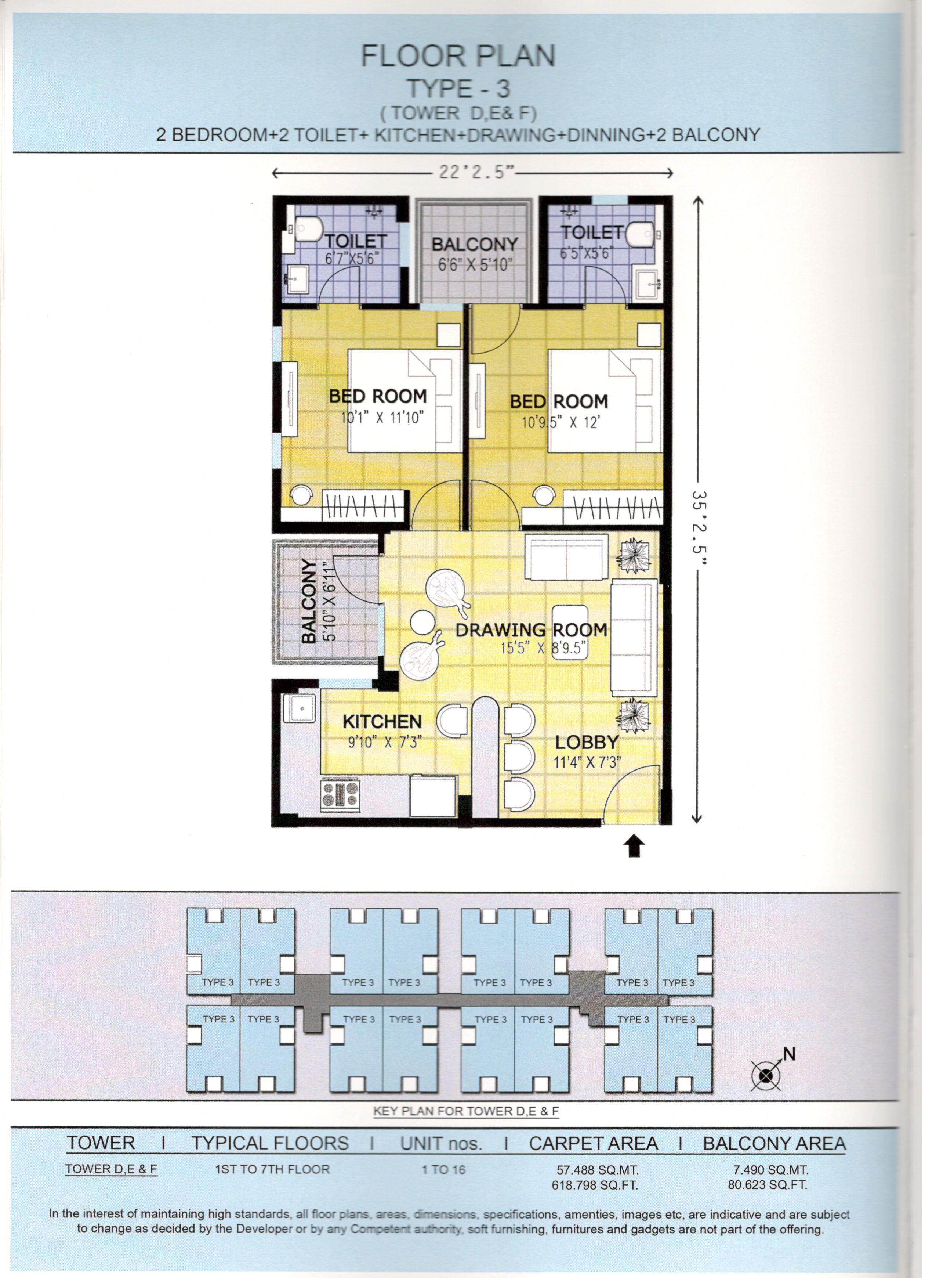 Ninex Rmg Residency Ninex Group Ninex Rmg Residency Location Advantages Ninex Rmg Residency Payment Plan Ninex Rmg Reside Floor Plans How To Plan Site Plan