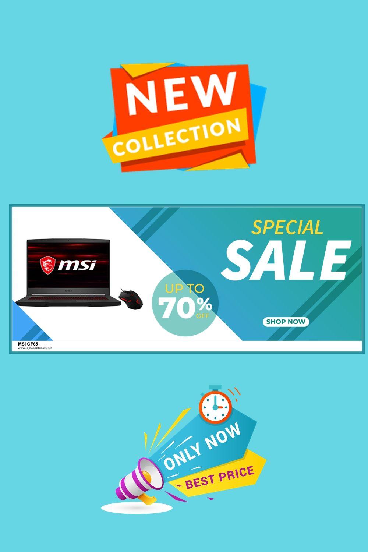 10 Best Black Friday Msi Gf65 Deals Sales 2020 In 2020 Black Friday Msi Best Black Friday