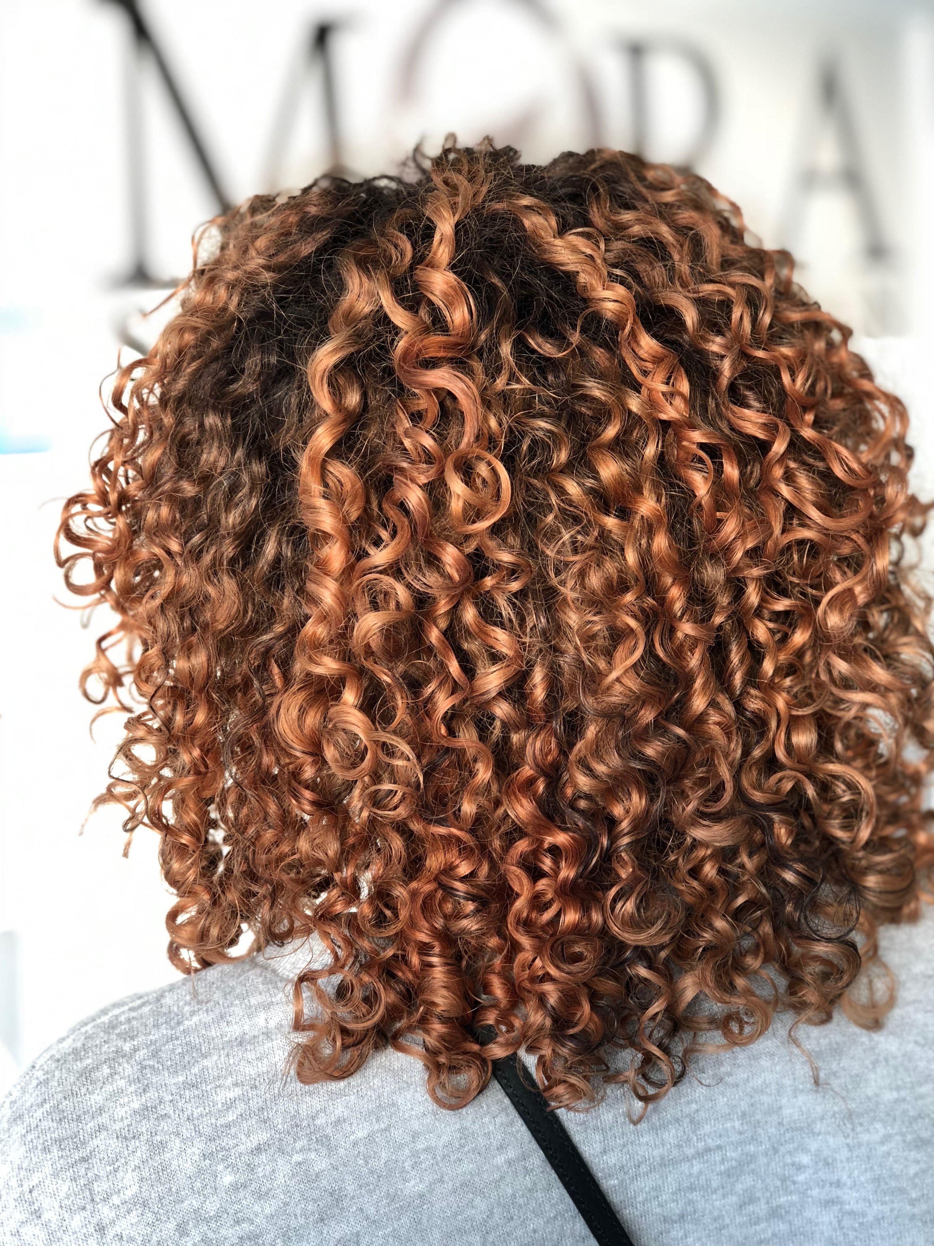 Best Hair Color Salon South Plainfield Nj Top 10 Hair Salons New Jersey Hair Salon Price List Cool Hairstyles Hair Color
