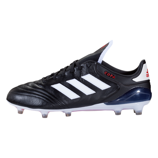 sports shoes d5c8e 23342 NEW ⚡ adidas Copa 17.1 FG - adidas is bringing their modern innovation, and  blending it with their most iconic and classic soccer cleat to introduce  the ...