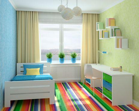 Camas para niños pequeños cama vitto Pinterest Ideas para