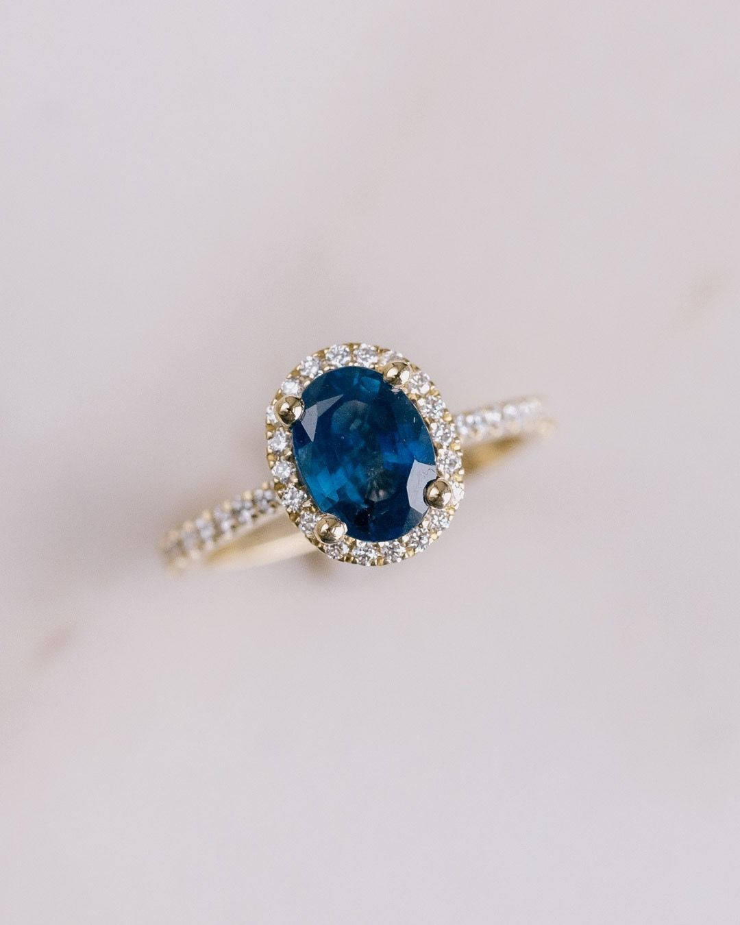 Engagement Rings Vancouver Vintage And Antique Rings Evorden Antique Engagement In 2020 Antique Engagement Rings Sapphire Red Engagement Ring Blue Engagement Ring