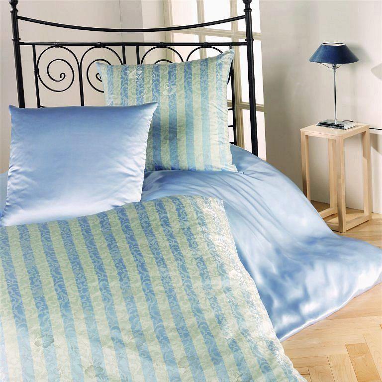 silk-bedding-cellini-design-seidenbettwaesche-049 #Silk bedsheet and duvet cover made in Germany by #Cellini Design. #Seidenbettwäsche aus reiner #Seide von #Spinnhütte Cellini Design aus Deutschland.