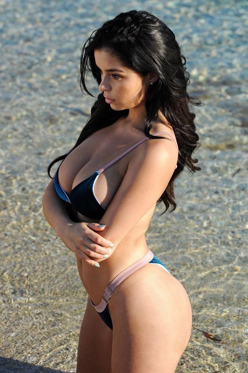 Demi Rose Mawby nudes (36 pictures), pictures Boobs, YouTube, panties 2017