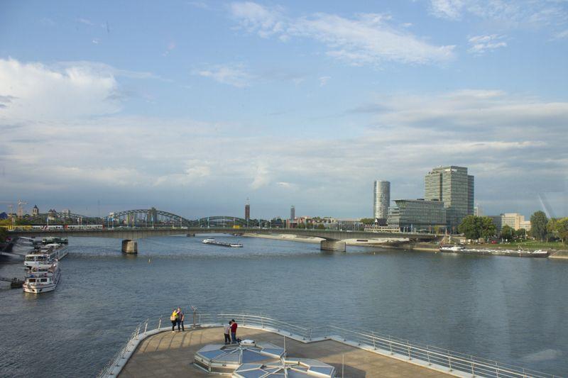 Bombenentschärfung Rheine