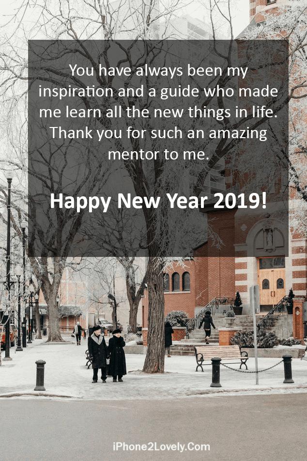 Best New Year 2019 Wishes For Seniors Elders Best New Year Wishes Happy New Year 2019 Happy New