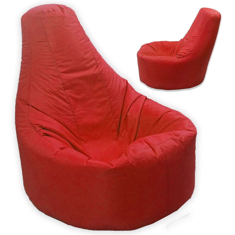recliners adult com recliner walmart microsuede ip rocker mainstays