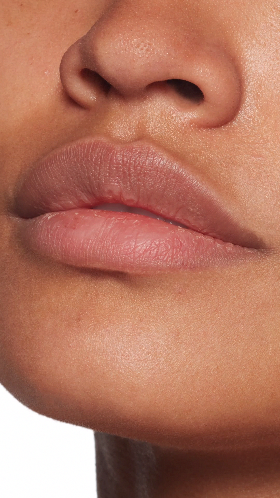 Skincare Tip To Hydrate Lips Instantly! in 2020 Lip