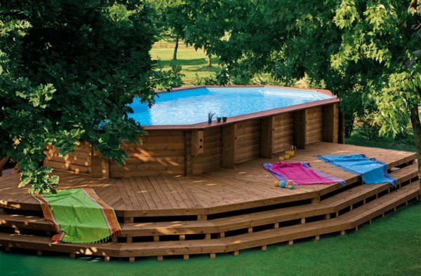 10 best images about Piscine on Pinterest Coins, Search and Pools