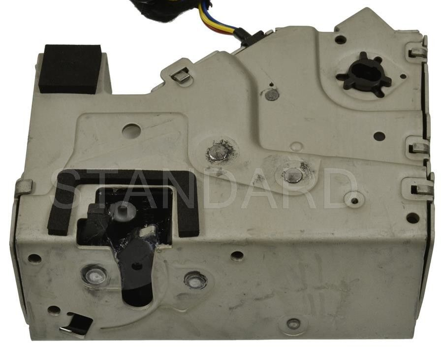 Door Lock Actuator Rear Left Standard Dla857 Fits 10 13 Ford Transit Connect Ford Transit Door Locks Actuator