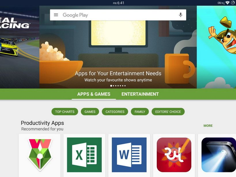 Latest google play store 6915 apk android tutorials