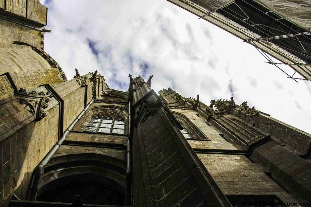 http://www.esteesmilook.com/mont-saint-michel-y-su-bahia/ MONT SAINT MICHEL Y SU BAHIA