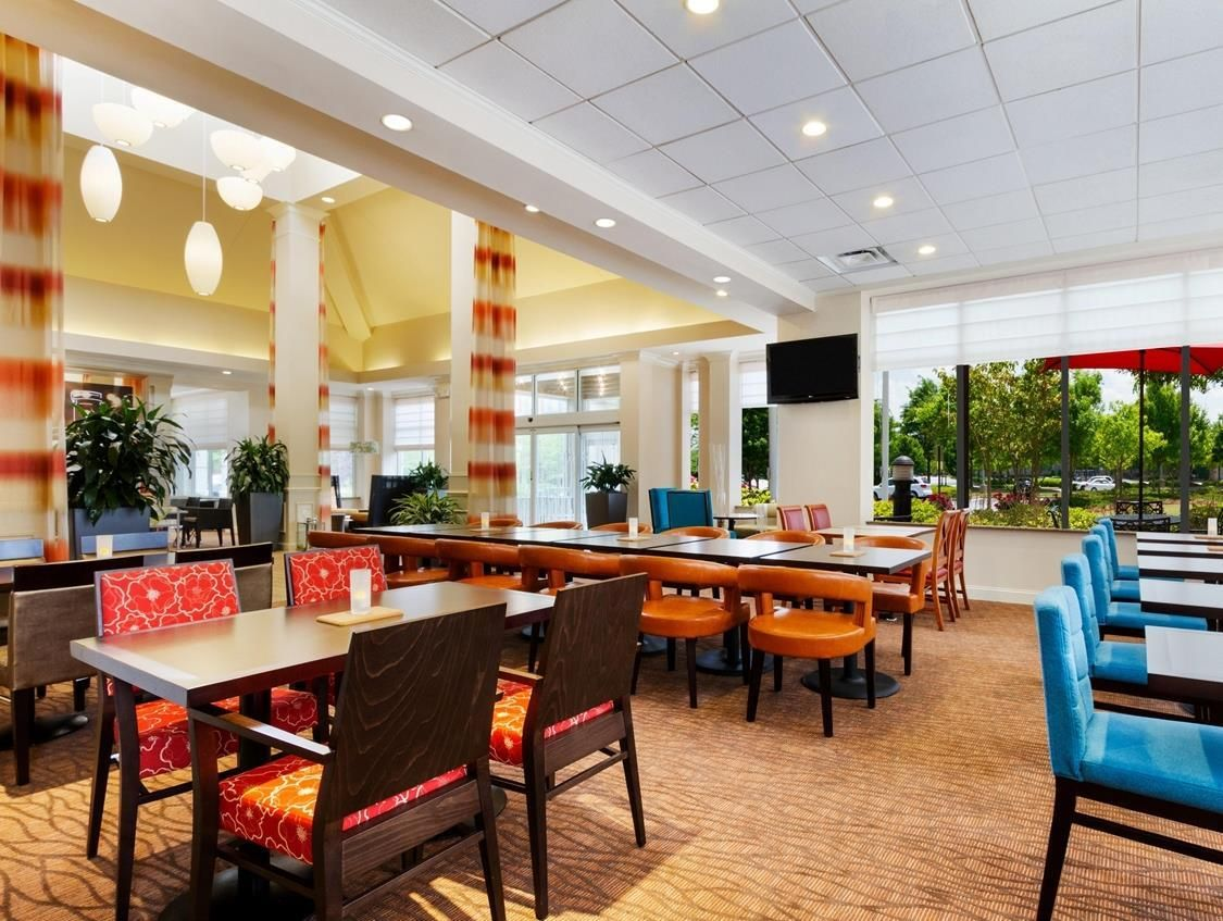 Exceptional Lithonia (GA) Hilton Garden Inn Atlanta East Stonecrest United States,  North America Stop Great Pictures