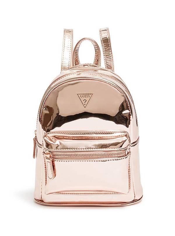Flamingo happiness - YouTube #backpacks