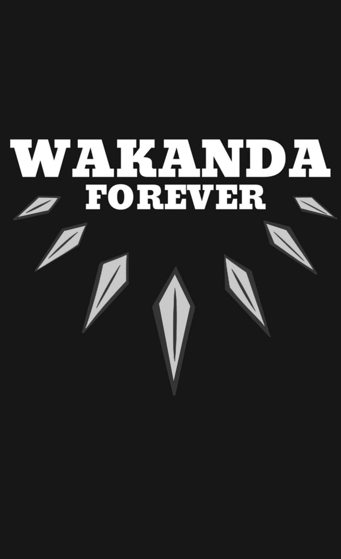Black Panther - Wakanda Forever, T'Challa | Pantera negra, Inspiração para tatuagem, Super herói