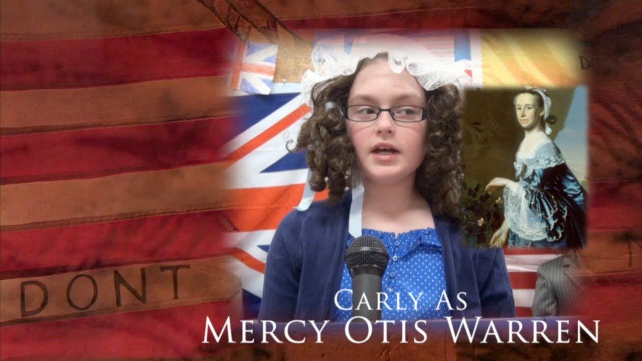 Patriots Vs Loyalists Debate 2013 Hd Social Studies American Revolution Social Studies Middle School 4th Grade Social Studies