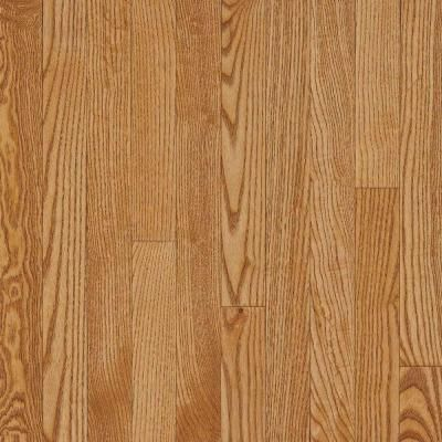 Best Bruce Plano Marsh 3 4 In Thick X 3 1 4 In Wide X Varying 400 x 300