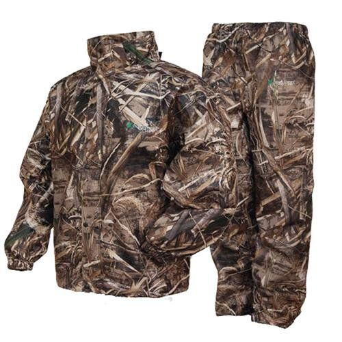 frogg toggs all sport camo rain suit safford trading on walls coveralls camo id=94293