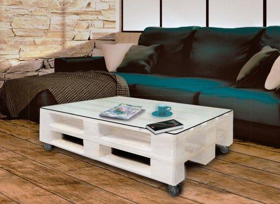 das buch m bel aus holzpaletten von benjamin busche. Black Bedroom Furniture Sets. Home Design Ideas