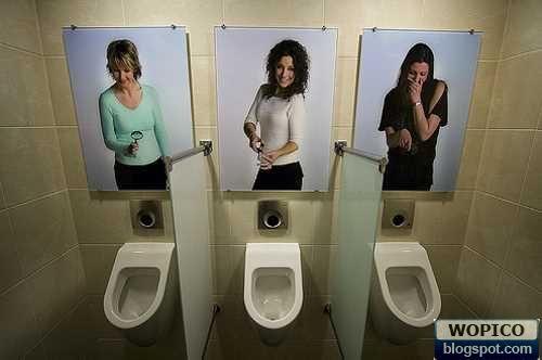 Source 4 Bp Blogspot Com Kzauzhcpxng Ttnindlr4si Aaaaaaaabqu N 5htfey0ne S1600 Funny Picture 2b 25285 2529 Jpg Funny Toilet Signs Bathroom Humor Funny Signs