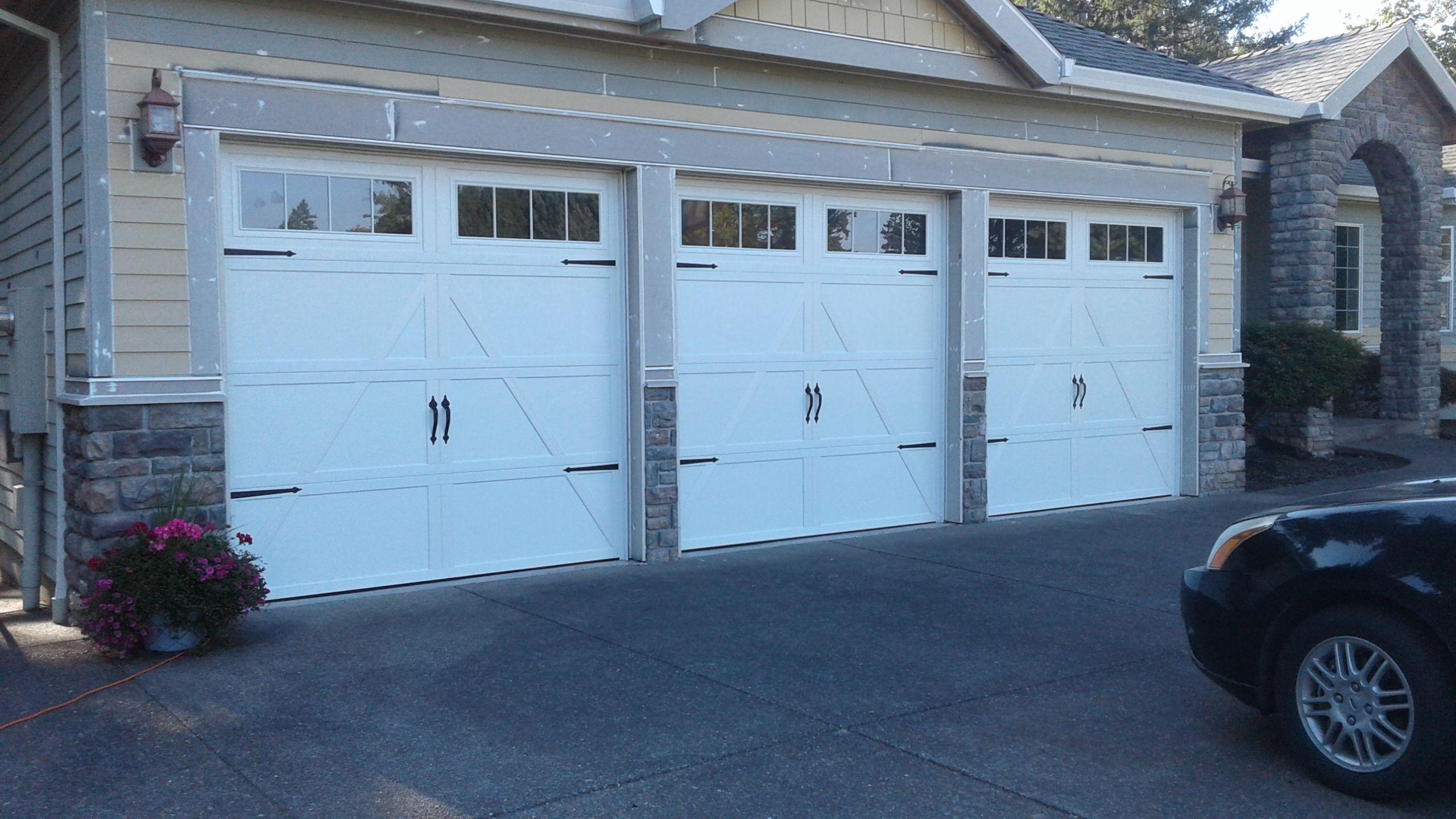 Garage Door Window Inserts Garage Door Window Inserts Garage Door Windows Window Inserts