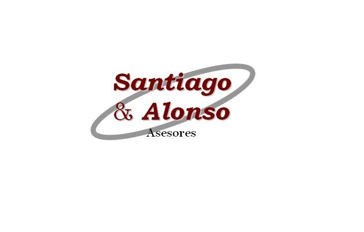 Situados en la calle Arenal en Vigo en la Provincia de Pontevedra, nuestro  trabajo se expande a lo largo de toda la geografía española.