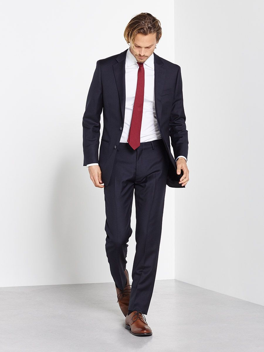 Tuxedo and suit rentals higher quality lower price the black