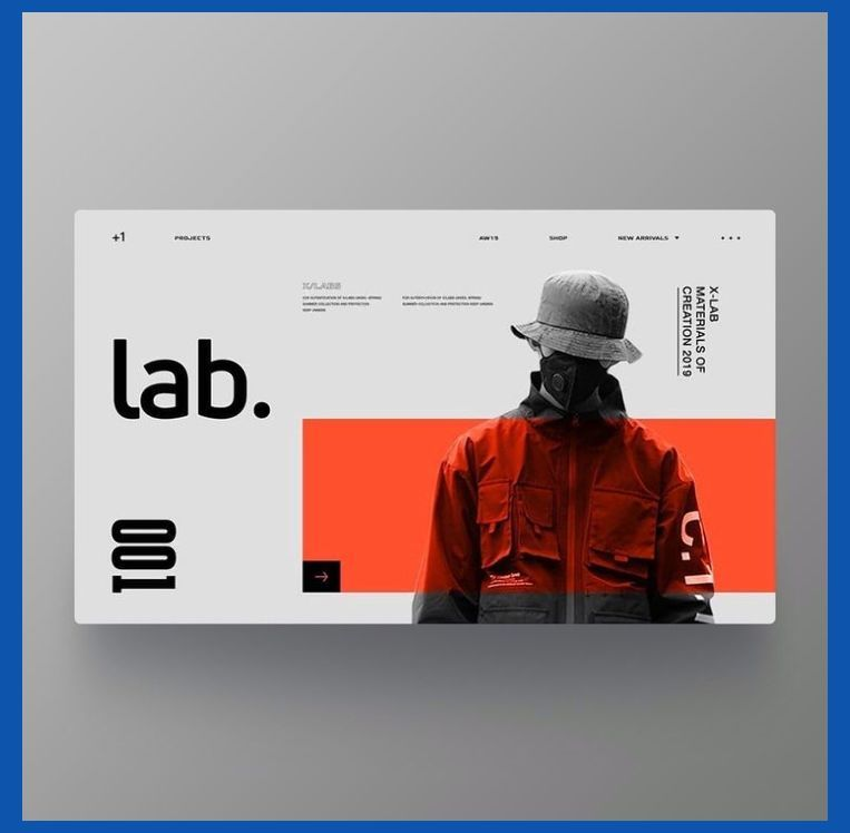 Web Inspiration Top Colour Combination Have An Enquiry Dm Us Follow Theui In 2020 Web Inspiration Identity Design Logo Book And Magazine Design