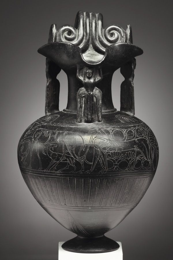 Auction 7 Lot Ancient Art Roman Artifacts Ancient Artifacts
