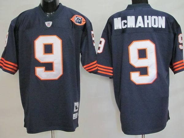 on sale 2ee1b 76625 I need me a Jim McMahon Jersey....Mitchell and Ness Chicago ...