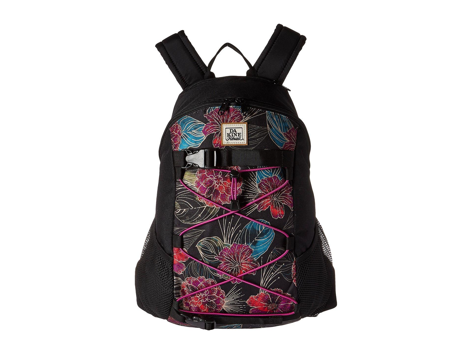 f10f6a26121 Wonder Backpack Dakine – Patmo Technologies Limited