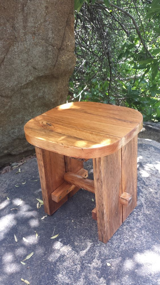 Outstanding Small Stool Things To Build Pallet Crafts Wooden Pallet Gmtry Best Dining Table And Chair Ideas Images Gmtryco