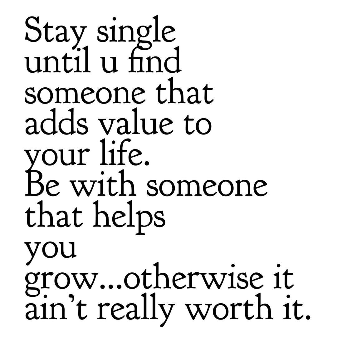Pin By Laycee Coles On Memes In 2020 Fact Quotes Relationship Quotes Words Quotes