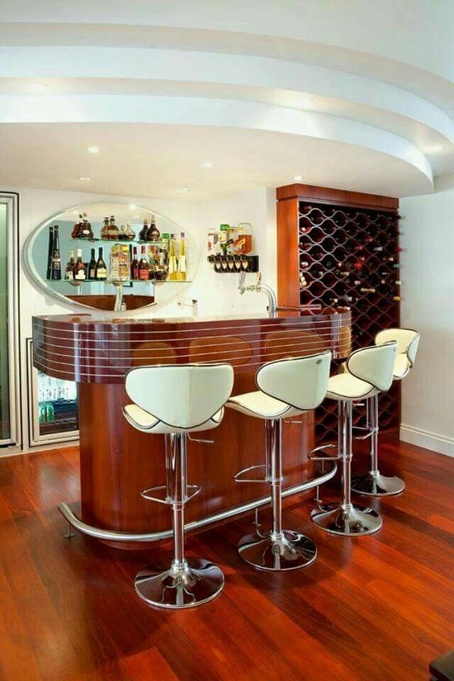 Awesome Ideal Para Un Bar Decor Ideas In 2019 Art Deco Bar Art Home Interior And Landscaping Oversignezvosmurscom