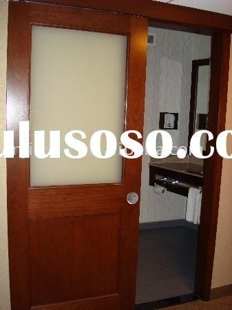 Sliding Bathroom Door Sliding Bathroom Doors Bathroom Doors Home Decor