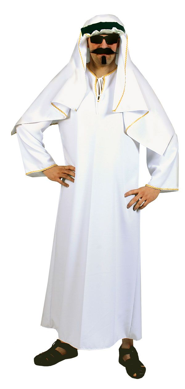 sheik halloween costume - Google Search  sc 1 st  Pinterest : sheik halloween costume  - Germanpascual.Com