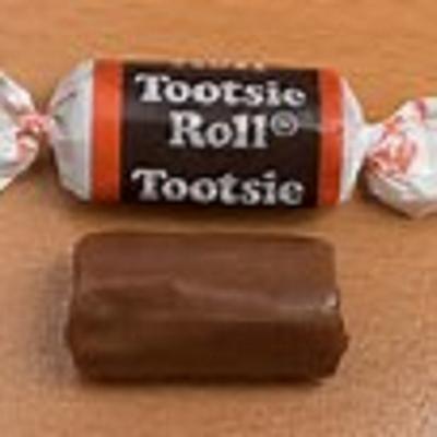 Copycat Tootsie Rolls Recipe Recipe Tootsie Roll Shot Tootsie Roll Penny Candy
