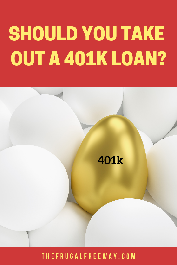 the new rule for 401k loan defaults