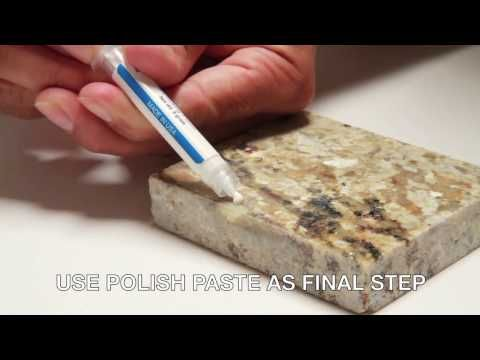 Diy Surface Repair Kits By Himg For Home And Professional Markets