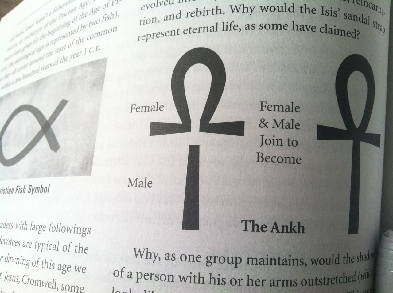 The ankh k or k egyptian ipa anax u2625 the ankh key of life the ancient hieroglyphic that read life it represents the concept of eternal life which is the general meaning of the symbol biocorpaavc