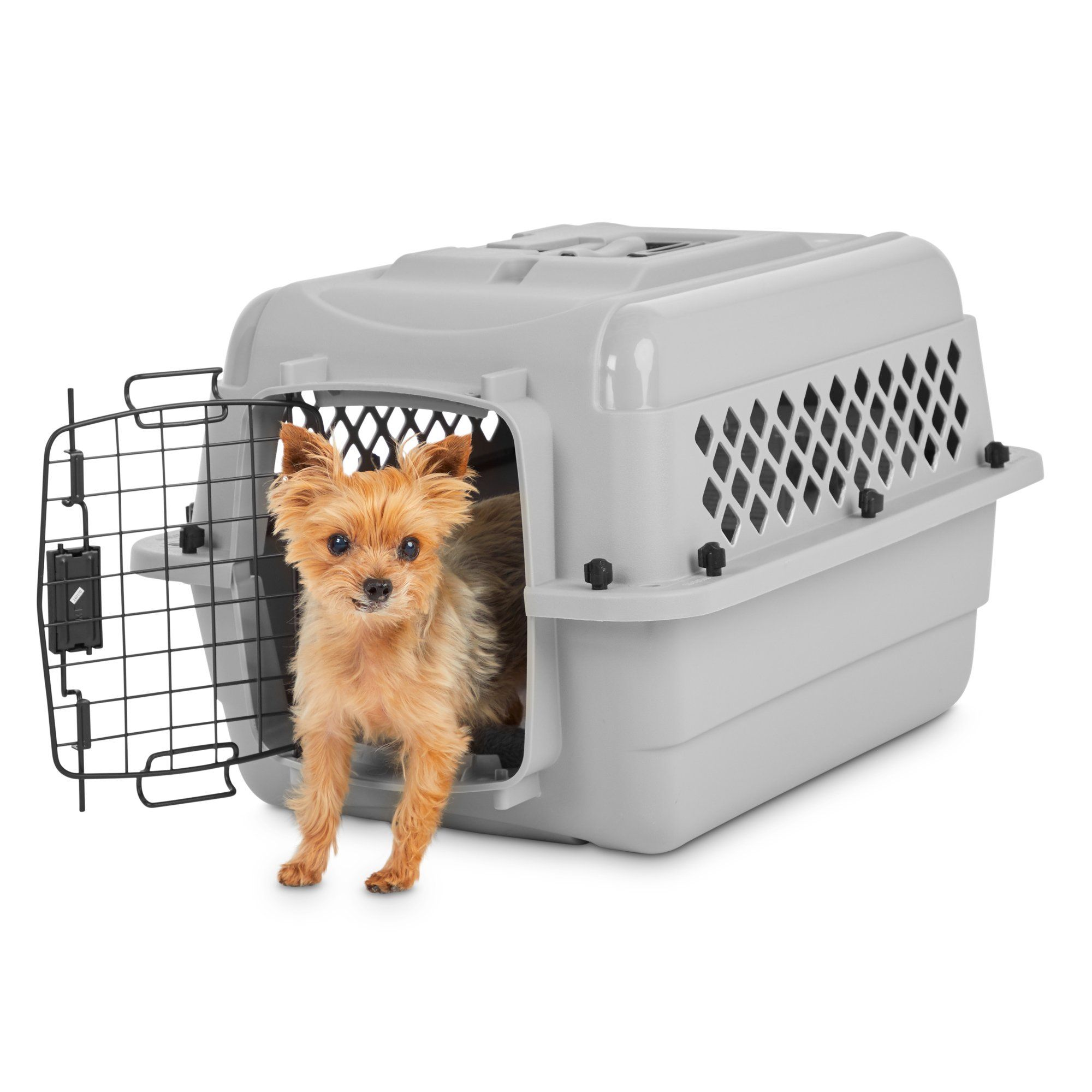 You Me Classic Dog Kennel 24 L X 16 W X 14 H X Small