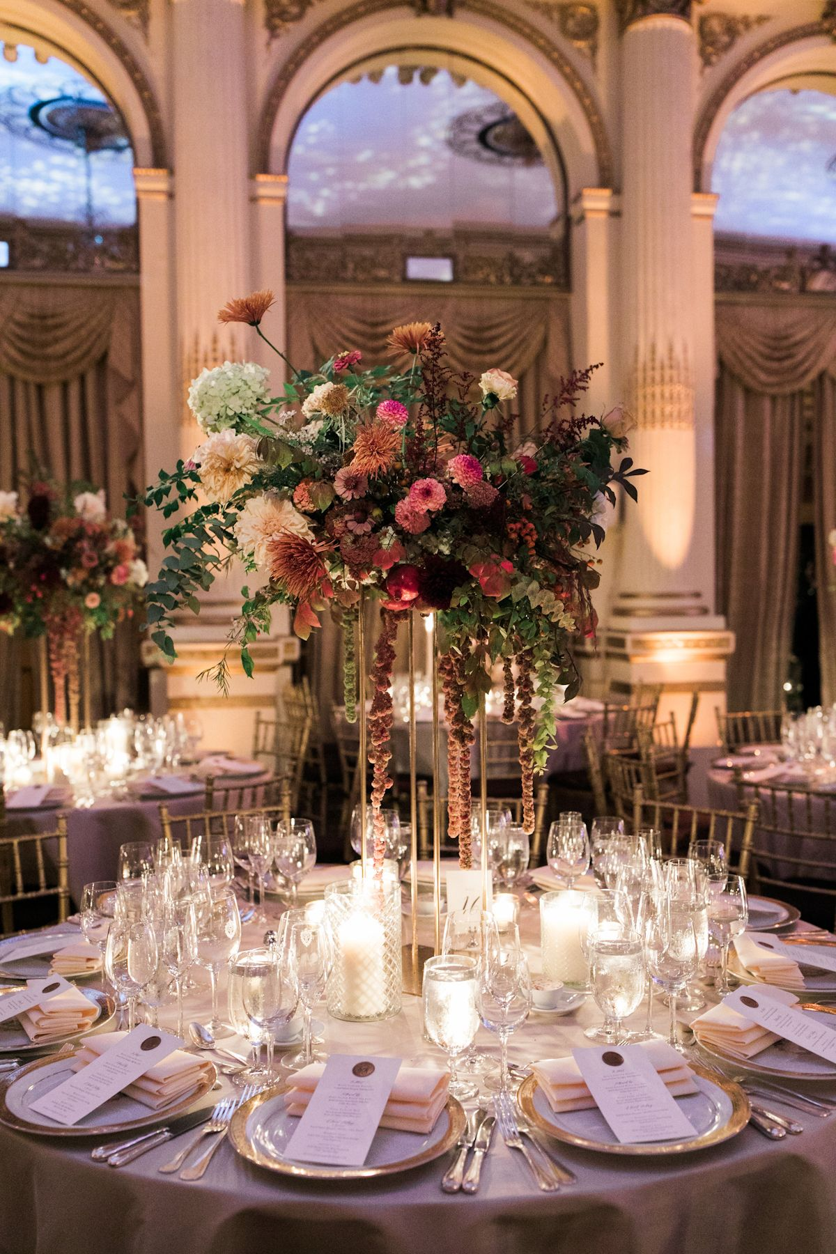 The Plaza Hotel Wedding Ny Ang Weddings And Events Plaza Hotel Wedding Hotel Wedding Wedding