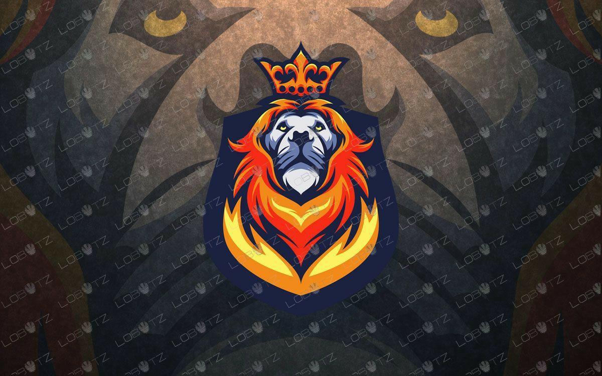 Pin oleh SeptazaArgaF di Proyek untuk dicoba Logo keren